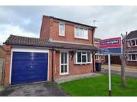 3 bedroom detached house to rent in Great position next to countryside on the edge of Clevedon