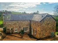 4 bedroom property to rent in Grampound, Truro TR2