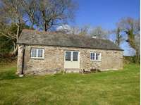 2 bedroom property to rent in Carvean Farm, Probus