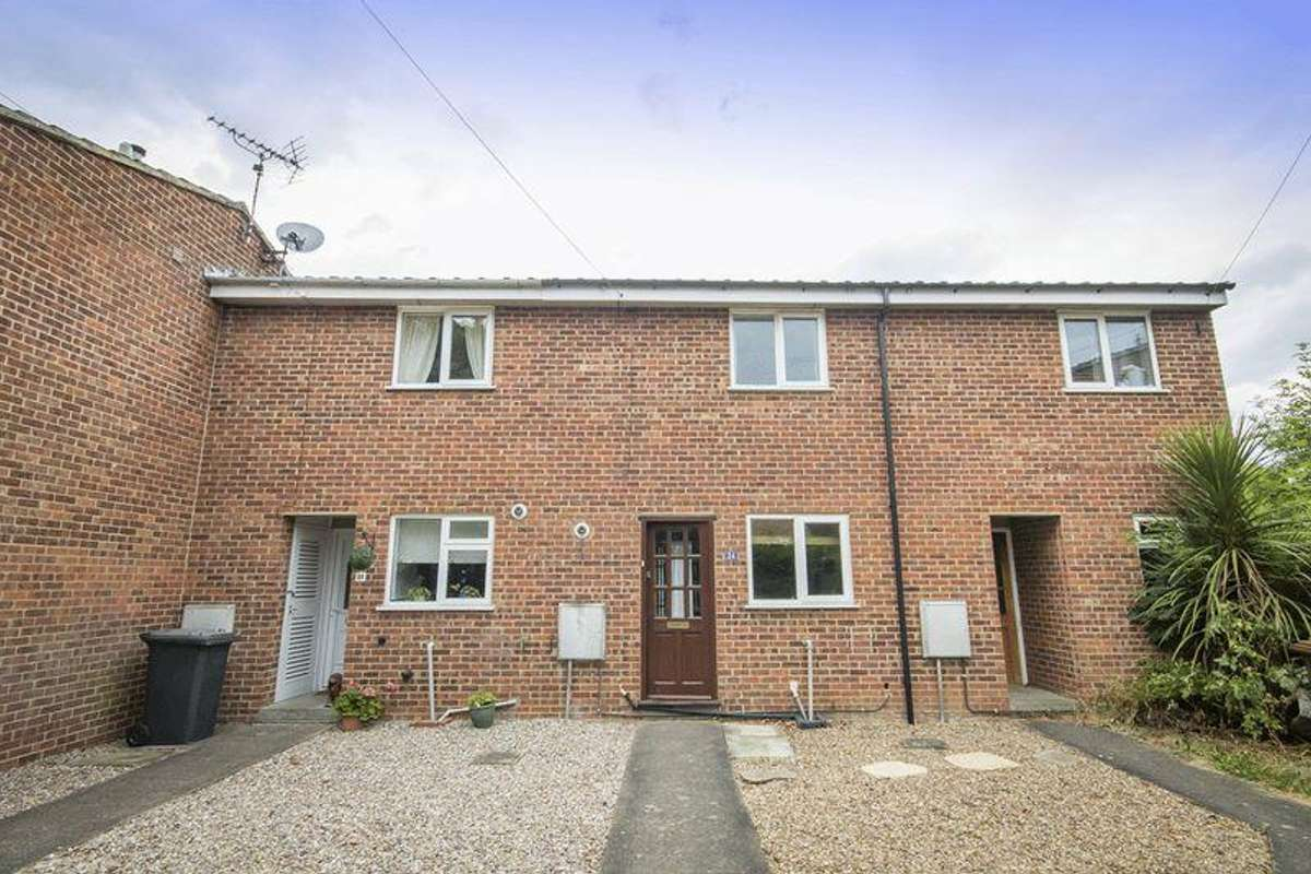 Property Options Derby Prices