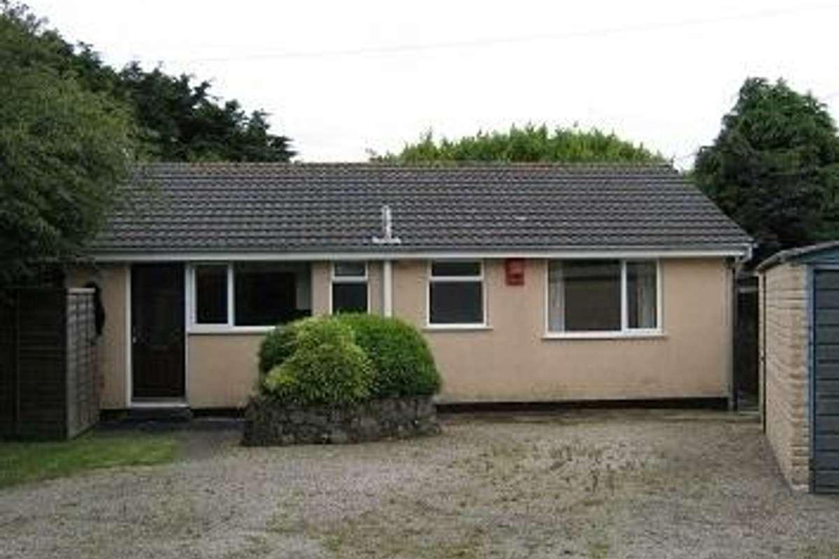 Rent Property In Penzance
