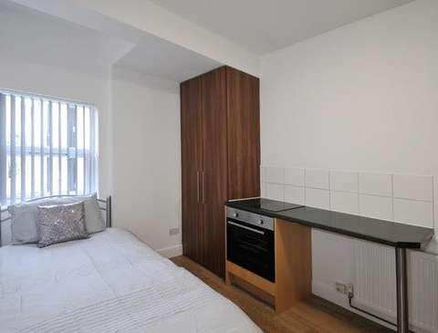 Property To Rent In Plumstead Houses Flats