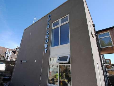539256b2efa Property to rent in Dagenham Heathway   Houses & Flats