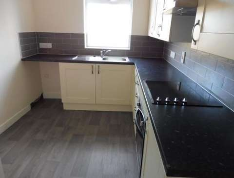 Photo of 2 bedroom flat to rent in St. Thomas Street, Weymouth DT4