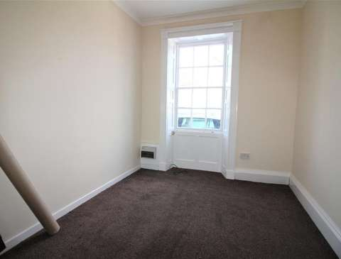 Photo of Studio flat to rent in Rodwell Road, Weymouth, Dorset DT4
