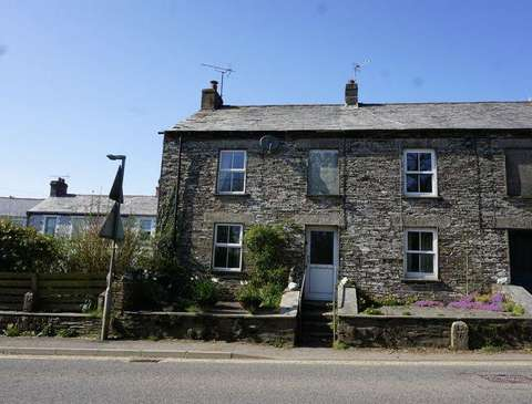Property To Rent In Camelford 13