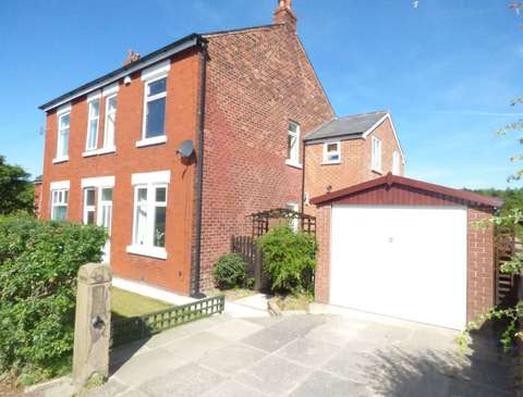 Property To Rent In Marple Houses Amp Flats