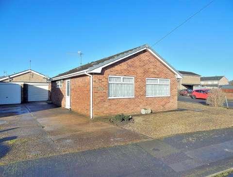 Property For Sale In Snettisham Norfolk