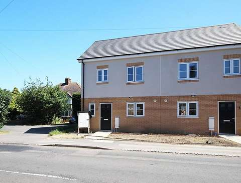 Country Properties Houses For Sale Henlow Bedfordshire