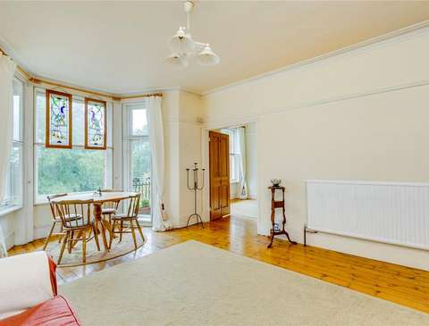 Property For Sale In Acton Lane