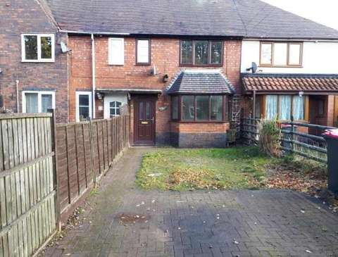 property to rent in old arley houses flats rh placebuzz com