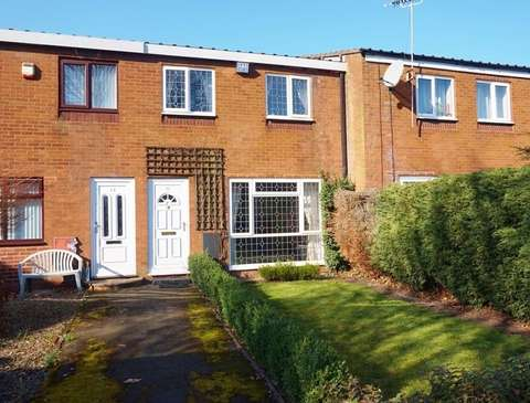 property for sale in minworth houses flats rh placebuzz com