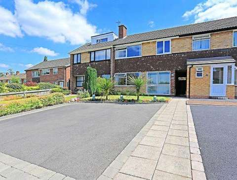 Property To Rent In Solihull Houses Flats