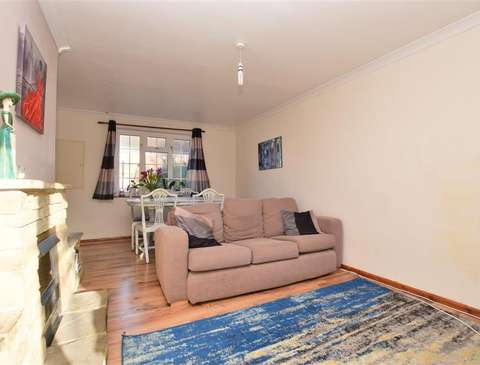 Photo of 2 bedroom end of terrace house for sale in Crawley, West Sussex RH10