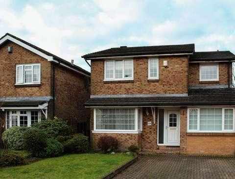 Houses To Rent In Renton Placebuzz