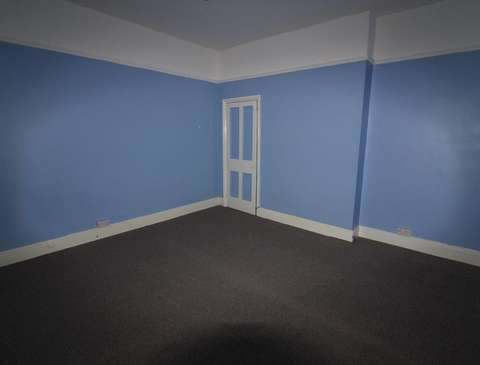 Flats To Rent In Sutton On Hull Placebuzz
