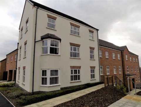 Awe Inspiring Flats For Sale In Old Arley Placebuzz Home Interior And Landscaping Dextoversignezvosmurscom