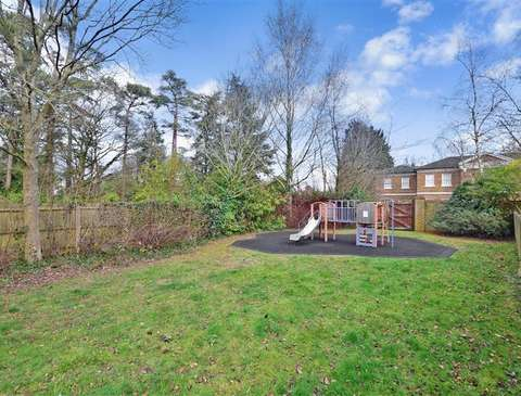 Flats for sale in Ashurst, Kent | Placebuzz