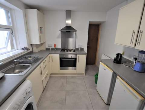 Houses To Rent In Sa1 Houses And Flats