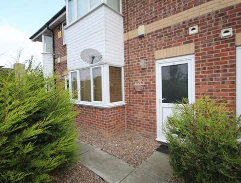 Flats To Rent In Sutton Park Kingston Upon Hull Placebuzz