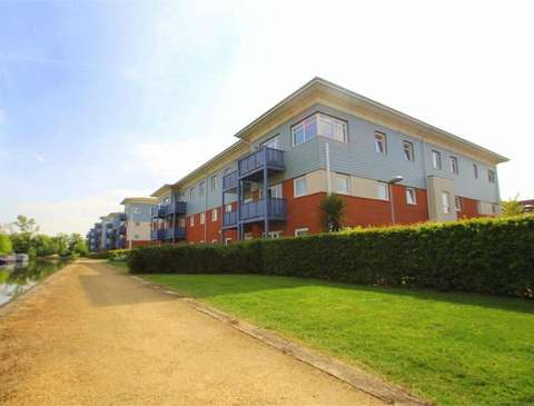 Property To Rent In West Drayton London Houses And Flats