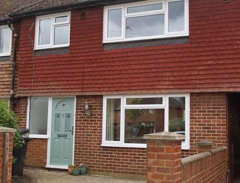 2edfe2f458185 Property to rent in Old Woking