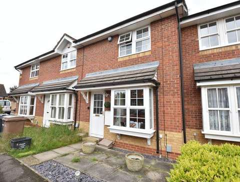 property to rent in warden hill luton houses flats rh placebuzz com