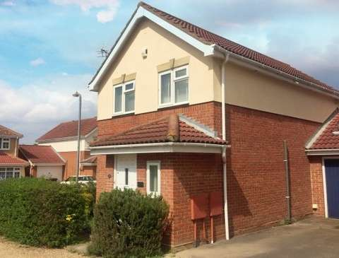 Property To Rent In Galleywood Houses Amp Flats