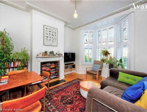 Property for sale in Brighton, Brighton & Hove | Houses & Flats