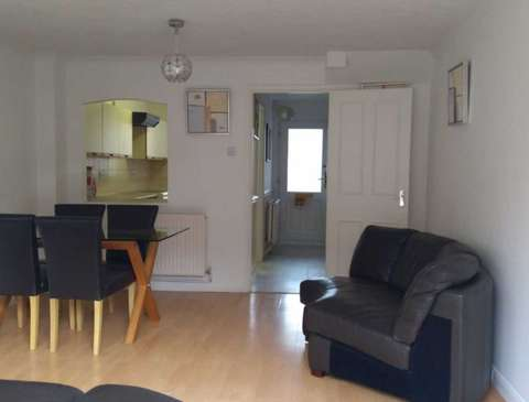Property To Rent In Luton Luton Houses Amp Flats