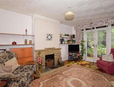 Photo of 2 bedroom detached bungalow for sale in Horley, Surrey RH6