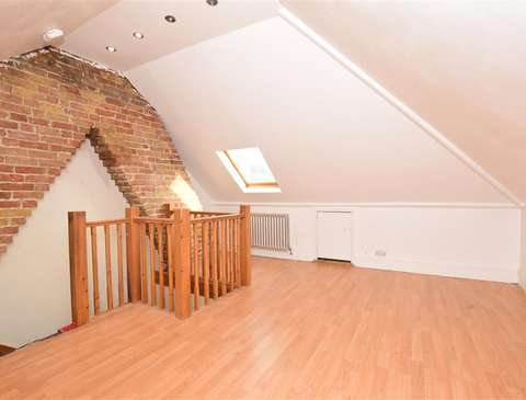 Photo of 3 bedroom semi-detached house for sale in Ramsgate, Kent CT11