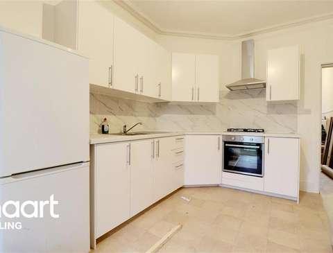 Photo of 5 bedroom terraced house to rent in Boreham Road, N22