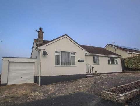 Photo of 3 bedroom property to rent in Coldridge, Crediton