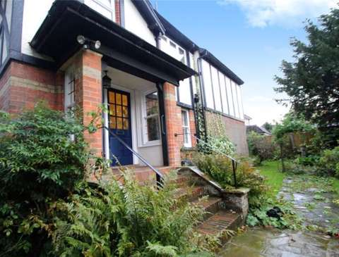 Photo of 3 bedroom detached house for sale in Crawley Down, Crawley RH10
