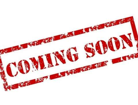Photo of 2 bedroom flat to rent in Netherton Road, Weymouth DT4