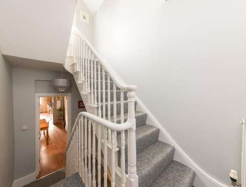 Photo of 3 bedroom flat for sale in High Street, Broadstairs CT10