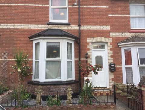 Photo of Room to rent in Keyberry Road, Newton Abbot TQ12