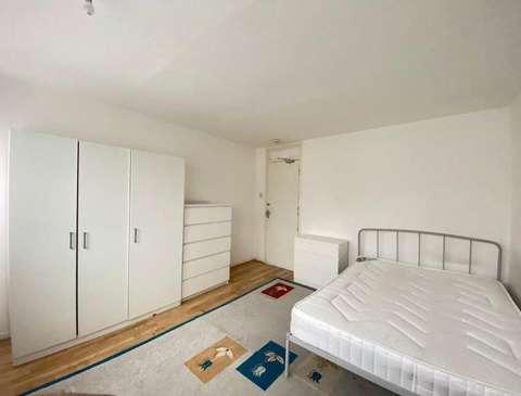 Photo of Room to rent in Tottenham, London N17