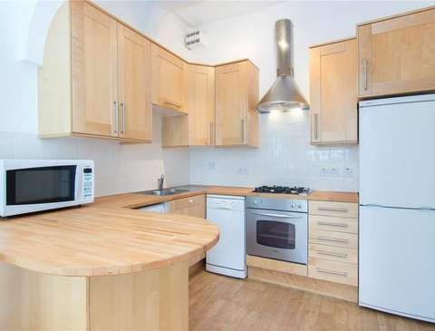 Flats To Rent In South Kensington Houses And Flats