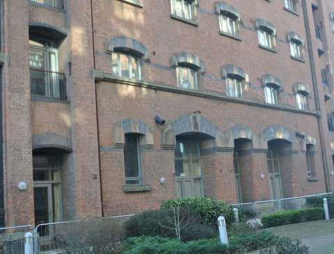 Flats For Sale In Birkenhead Houses And Flats