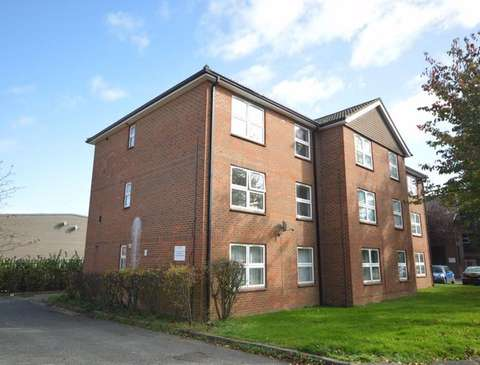 Property To Rent In Welwyn Garden City Houses And Flats
