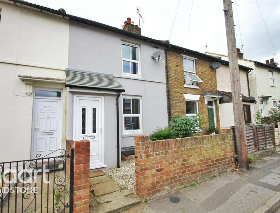 Houses To Rent In Ringlestone Suburb Of Maidstone Houses And Flats