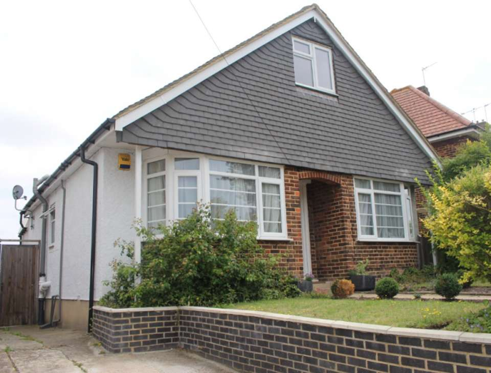 Sensational Property To Rent In Gravesend Kent Houses Flats Home Interior And Landscaping Ologienasavecom