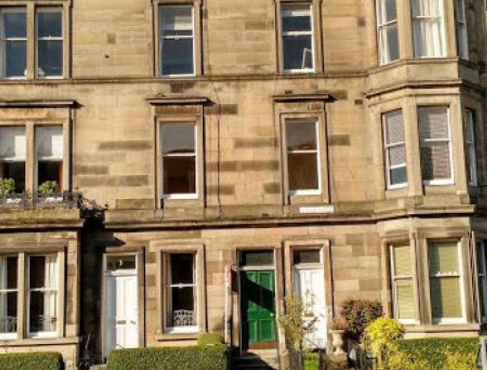 Property To Rent In Edinburgh Houses Flats