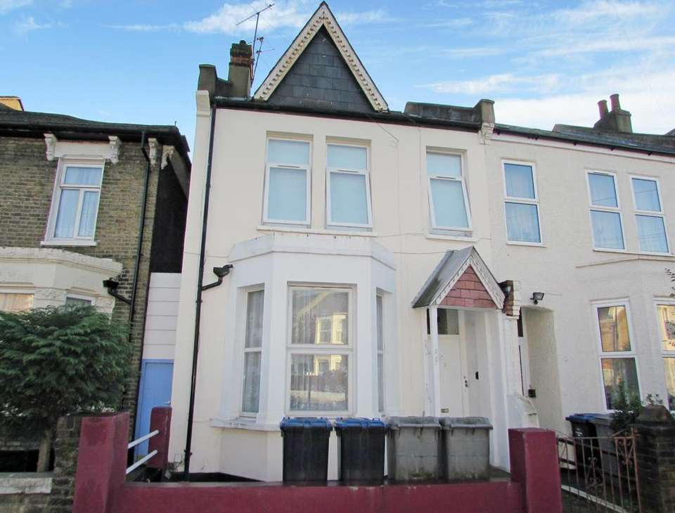 Property For Sale In North Acton Houses And Flats
