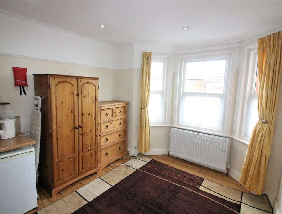 Property To Rent In Boscombe Bournemouth Houses And Flats