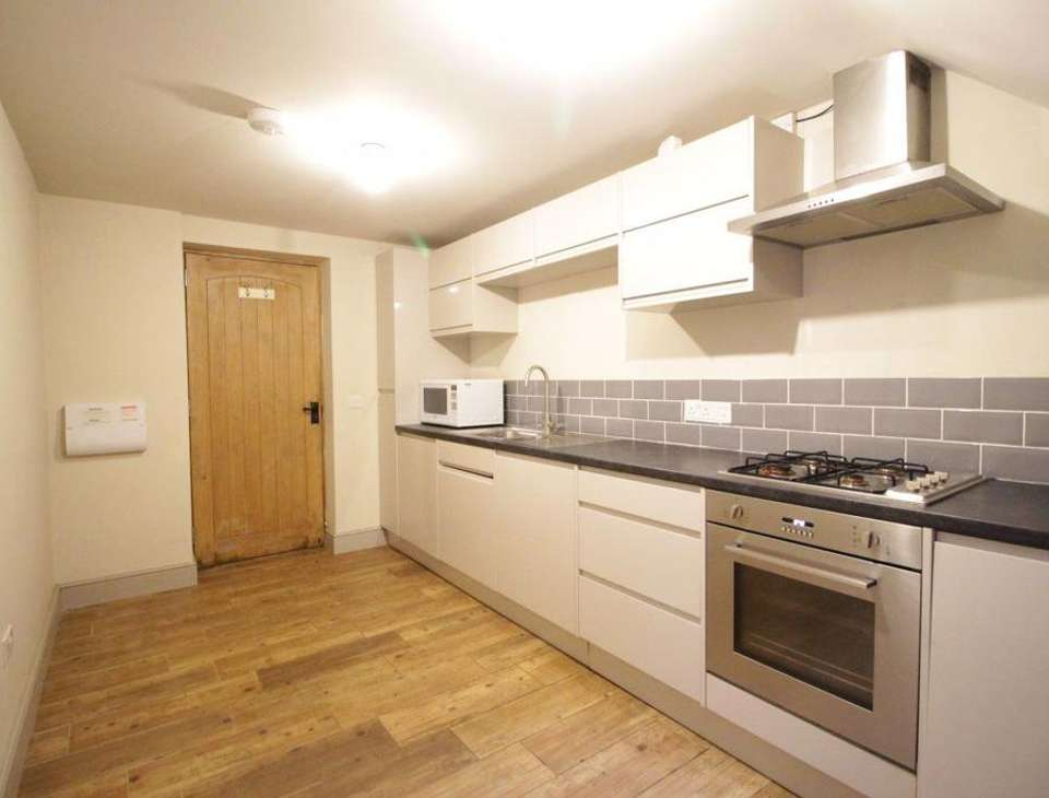 Flats To Rent In Watford Northants Houses And Flats
