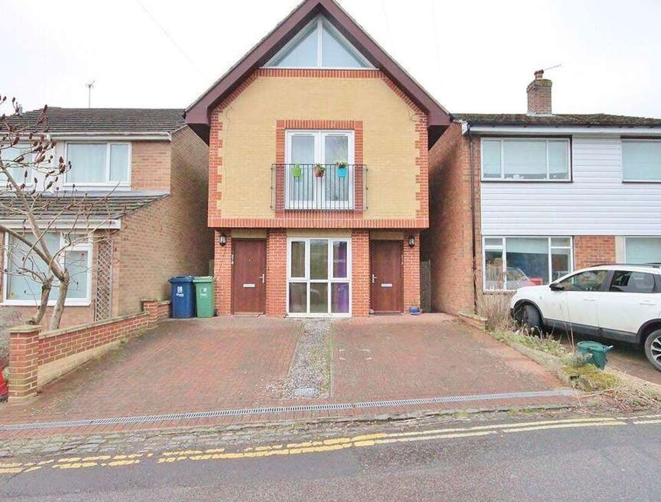 Flats To Rent In Headington Houses And Flats