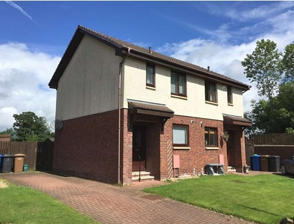 Property To Rent In Livingston Houses And Flats